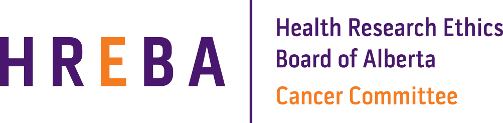 HREBA_Cancer_Committee