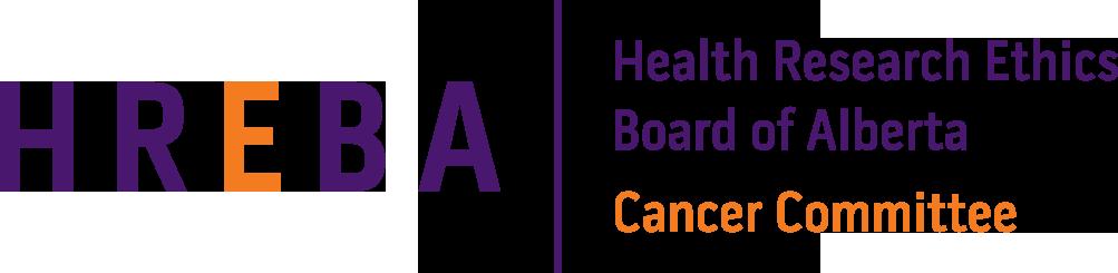 HREBA_Cancer_Committee