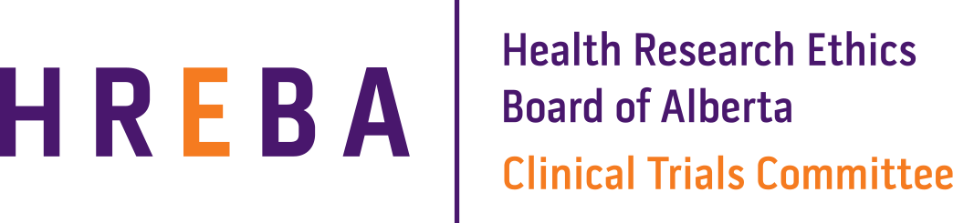 HREBA_Clinical_Trials