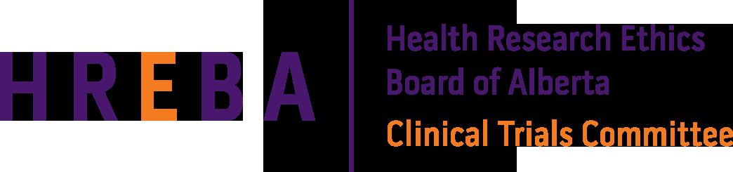 HREBA_Clinical_Trials