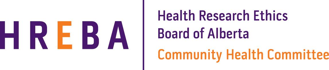 Community Health Committee »